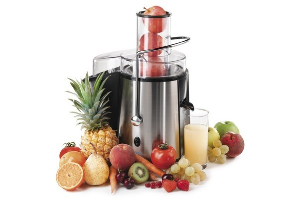 blog webdistrib centrifugeuse blender quel appareil pour mes jus de fruits. Black Bedroom Furniture Sets. Home Design Ideas