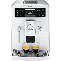 Blog webdistrib le meilleur du caf avec l expresso broyeur saeco xelsis - Meilleur machine expresso broyeur ...