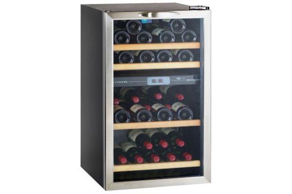 cave a vin electrique